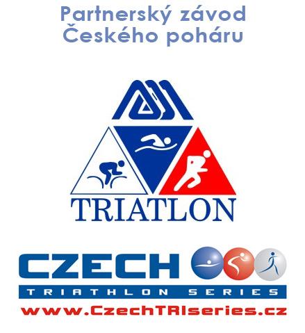 Czech Triseries