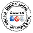 Oficiální partner - Česká triatlonová asociace