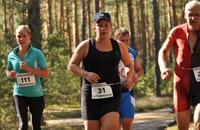2013 - 5.ročník - Hlavní závod - běh