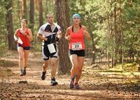 2015 - 7.ročník - Hlavní závod - běh